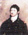 Sir Gabriel Wood