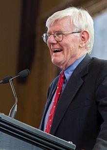 Gordon Stewart Wood_historian_2006