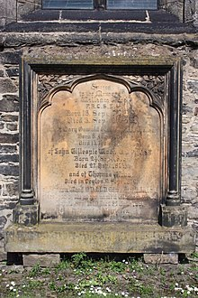 220px-The_grave_of_Dr_William_Wood,_Restalrig_Churchyard