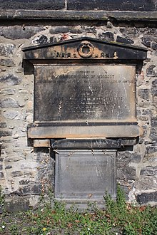 The_grave_of_Alexander_Wood,_Lord_Wood,_Restalrig_Churchyard