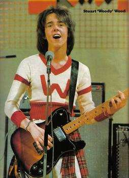 1975_woody