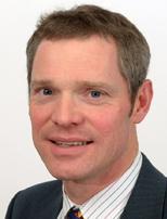 David Wood, ICAS