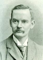 Alfie Wood