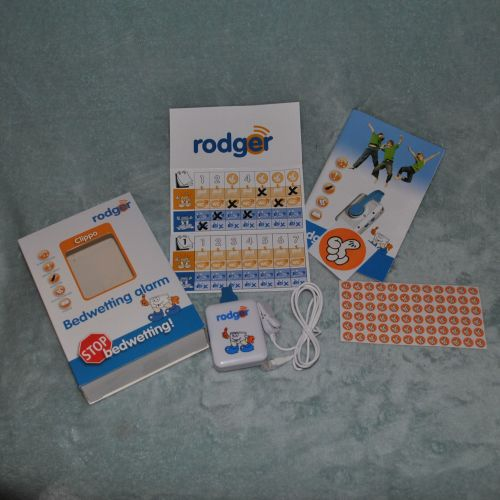 Rodger Clippo System