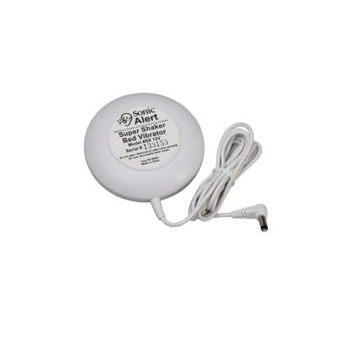 Bed Vibrator Pad