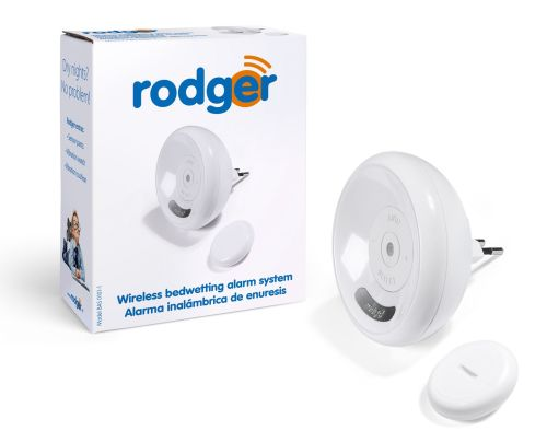 Replacement Rodger Transmitter AND receiver