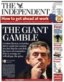 Independent cover
