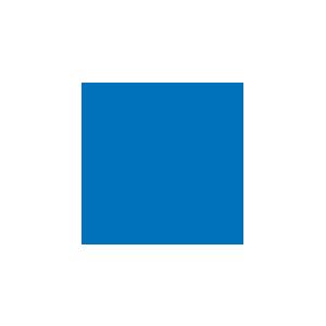 PC103 CERULEAN BLUE