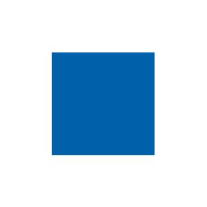 PC133 COBALT BLUE