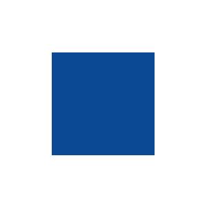 PC933 VIOLET BLUE