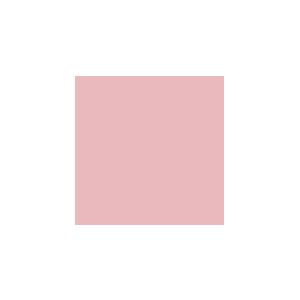 PC1018 PINK ROSE