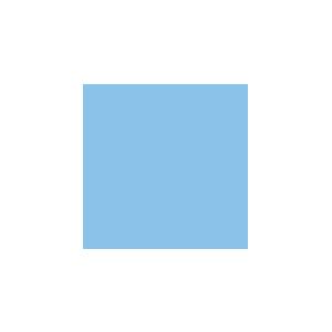 PC1024 BLUE SLATE
