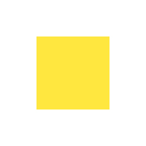 105 LIGHT CADMIUM YELLOW