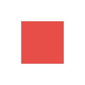 118 SCARLET RED