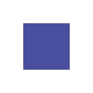 141 DELFT BLUE