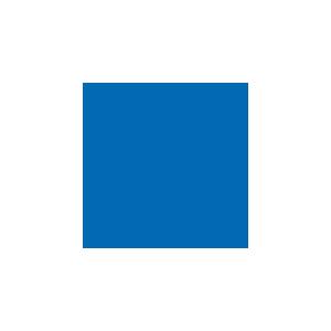 143 COBALT BLUE
