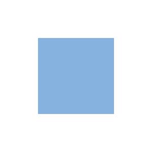 146 SKY BLUE