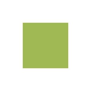 170 MAY GREEN