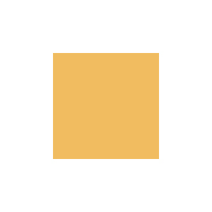 183 LIGHT YELLOW OCHRE