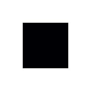 199 BLACK
