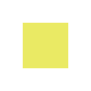 205 CADMIUM YELLOW LEMON