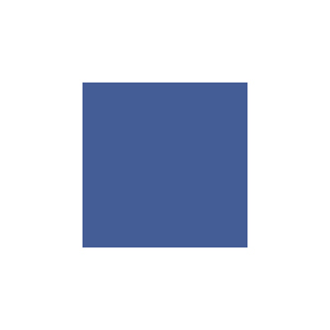 247 INDANTHRENE BLUE