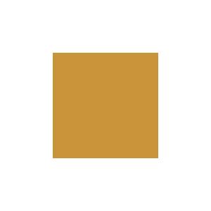 268 GREEN GOLD