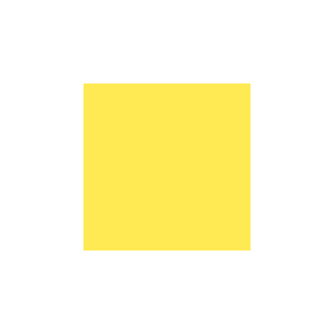 C030 LEMON YELLOW