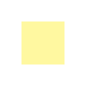 C020 ACID YELLOW