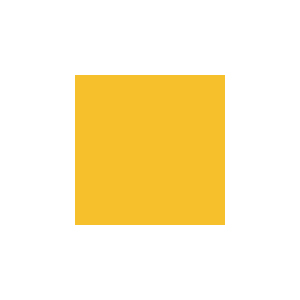C050 YELLOW OCHRE