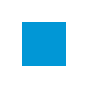 C330 BLUE