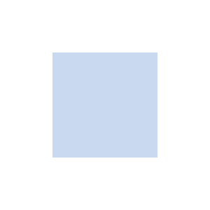 C360 CLOUD BLUE