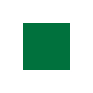C410 DARK GREEN