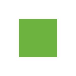 C420 GREEN