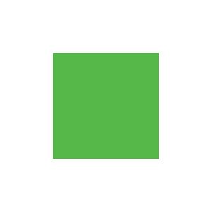 C430 PEA GREEN