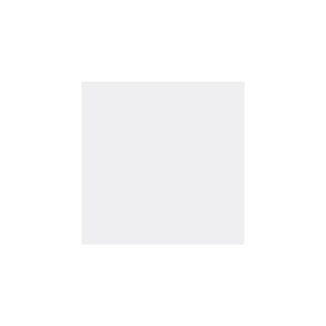 C710 WHITE GREY