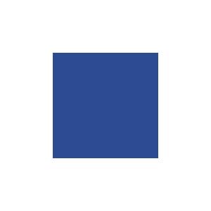 159 PRUSSIAN BLUE
