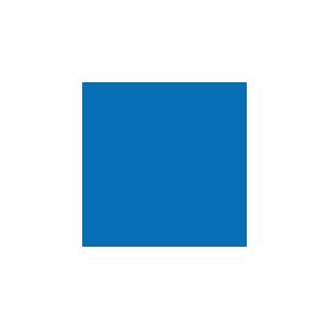 162 PHTHALOCYANINE BLUE