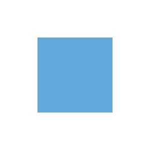 662 GENUINE COBALT BLUE