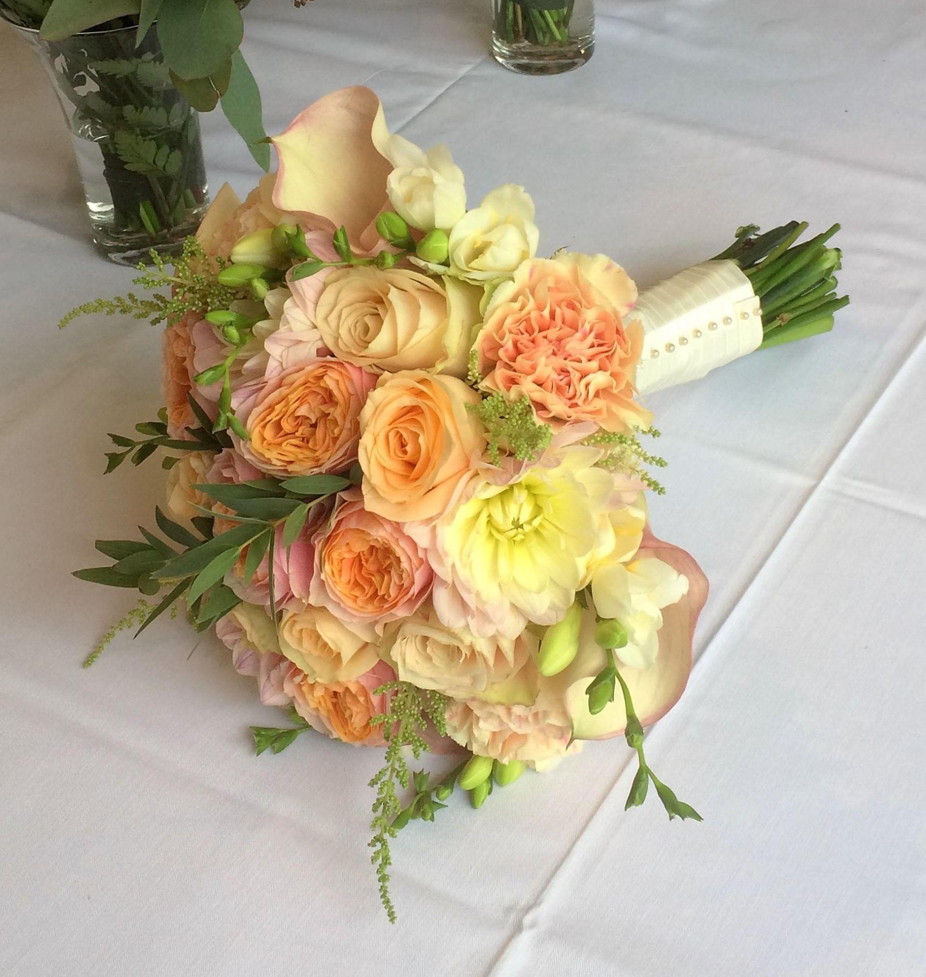 pip flowers favourite bq