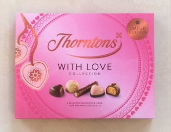 Thorntons Chocolates - Special Edition - 180g