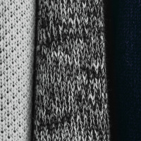 Knitted Sheets