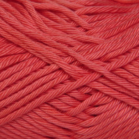 Red Robin Wool