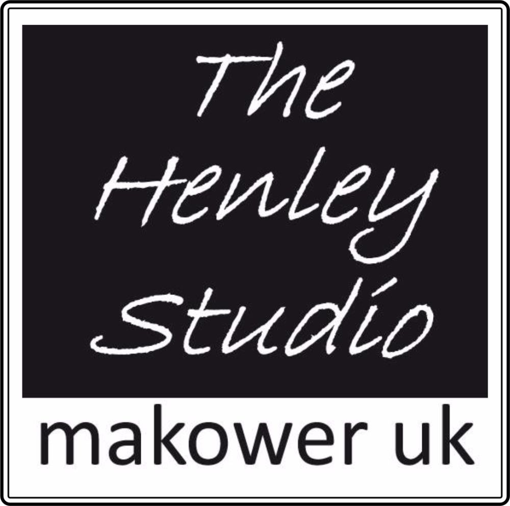<!-- 010 -->Makower UK