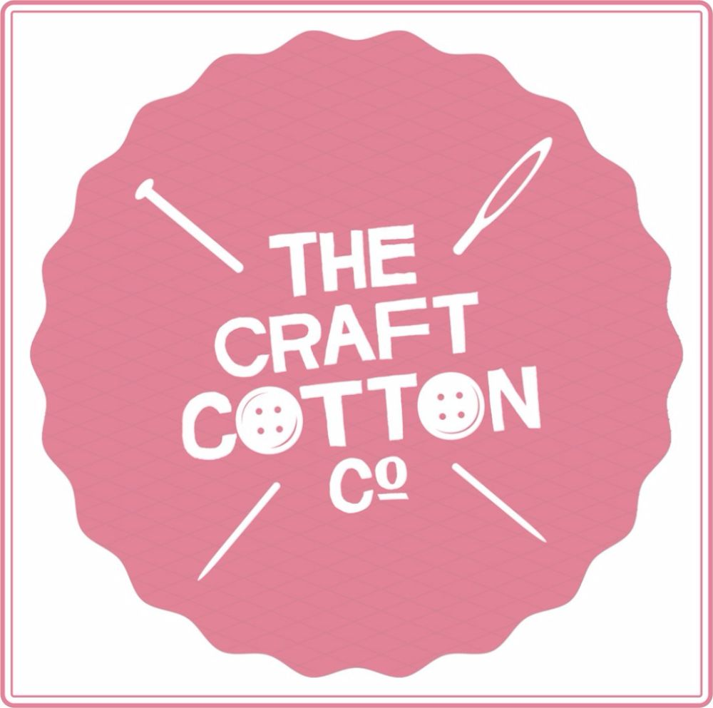 <!-- 005 -->The Craft Cotton Co