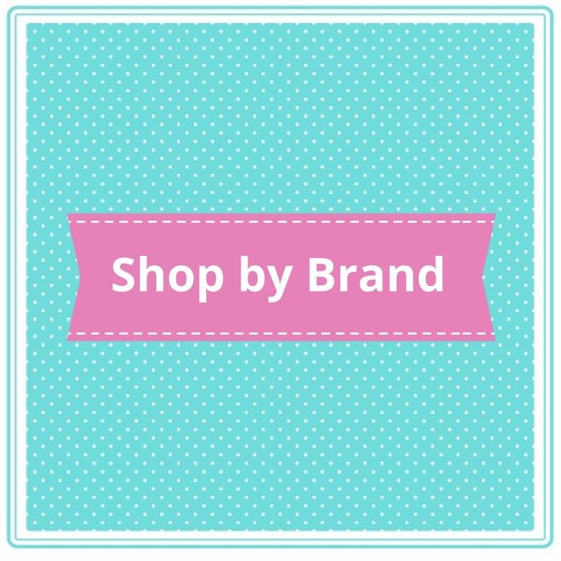 <!-- 003 -->Shop By Brand