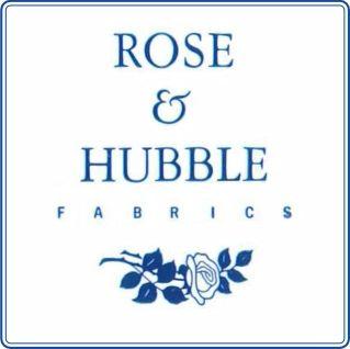 <!-- 015 -->Rose & Hubble