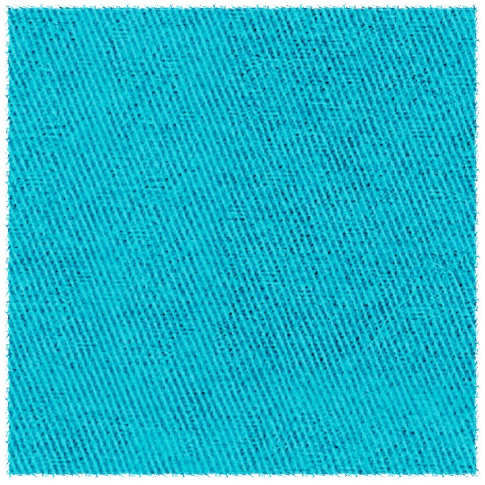 <!-- 006 -->Blues