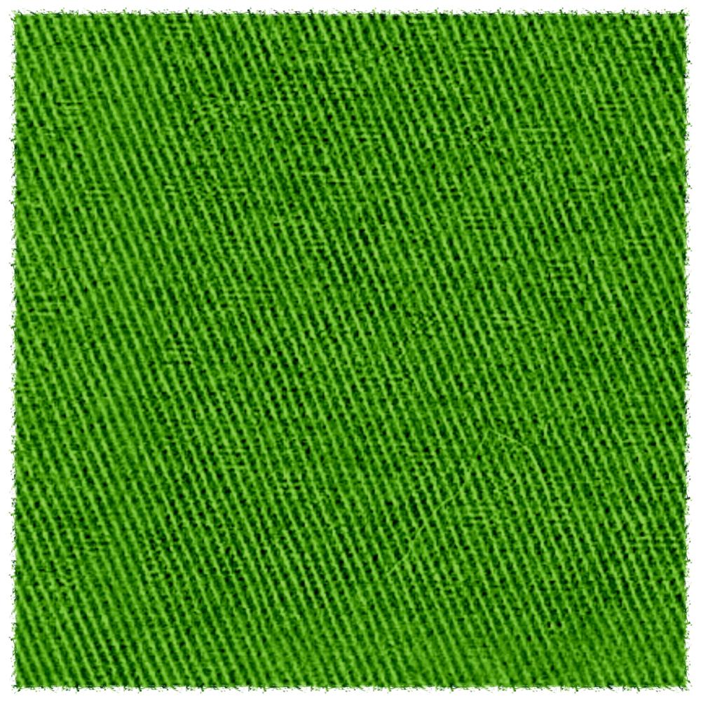 <!-- 007 --> Greens