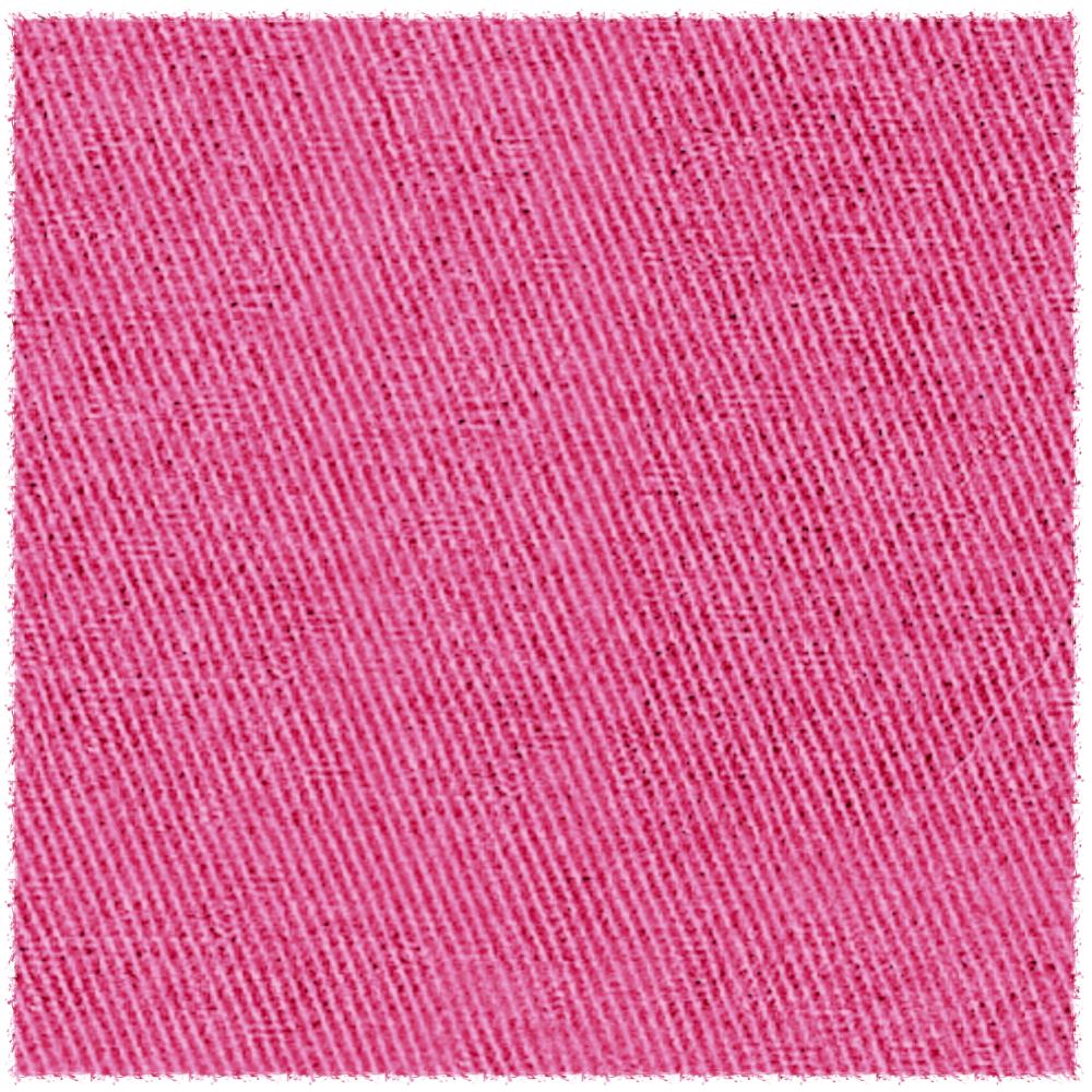 <!-- 004 -->Pinks